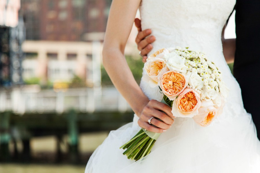 new-york-wedding-loli-events-4-04022015-ky1