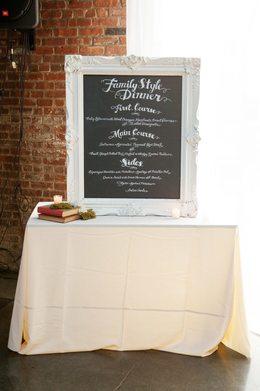 new-york-wedding-loli-events-7-04022015-ky1