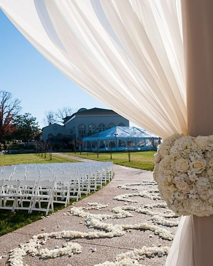 virginia-wedding-1-04242015-ky