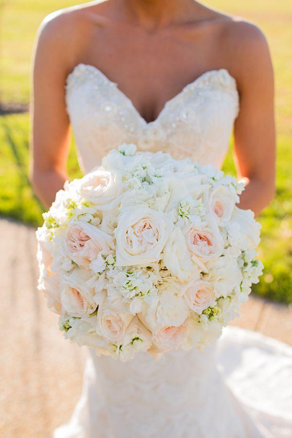 virginia-wedding-11-04242015-ky