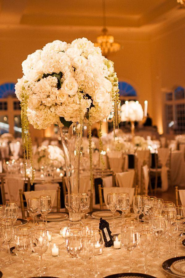 virginia-wedding-15-04242015-ky