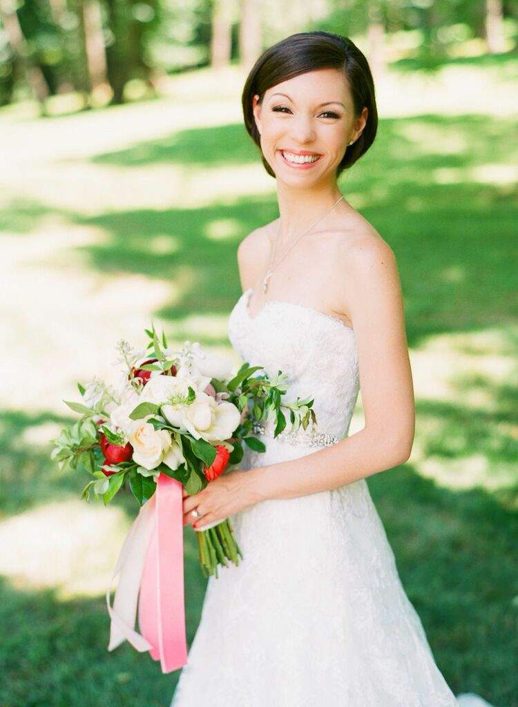virginia-wedding-16-04252015-ky