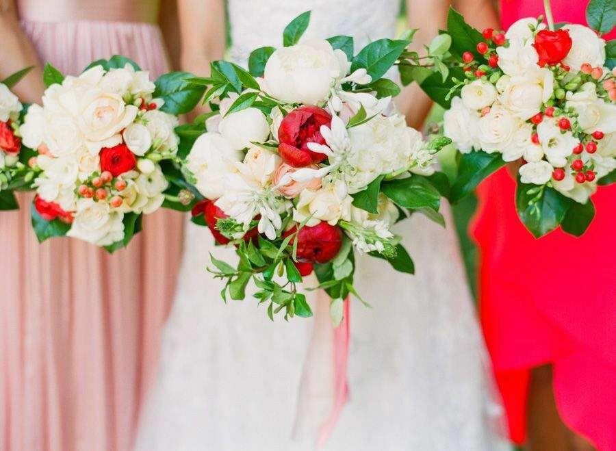 virginia-wedding-2-04252015-ky
