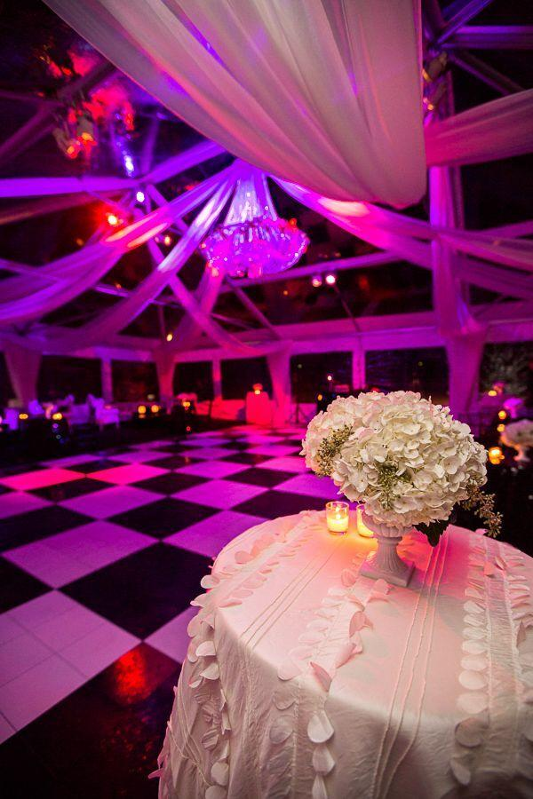 virginia-wedding-21-04242015-ky