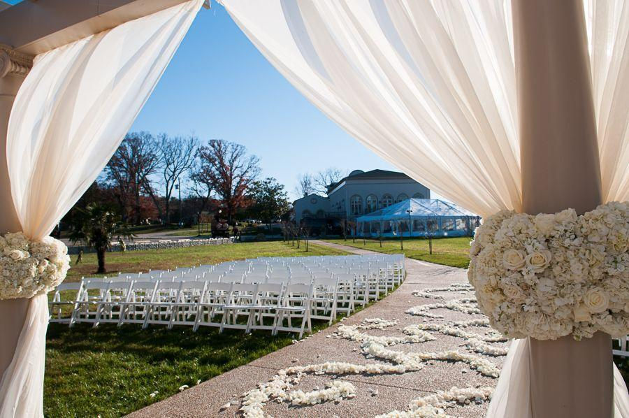 virginia-wedding-23-04242015-ky