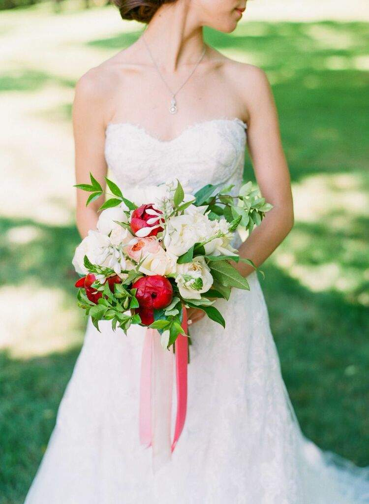virginia-wedding-23-04252015-ky