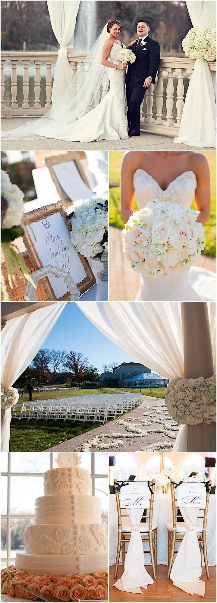virginia-wedding-26-04242015-ky