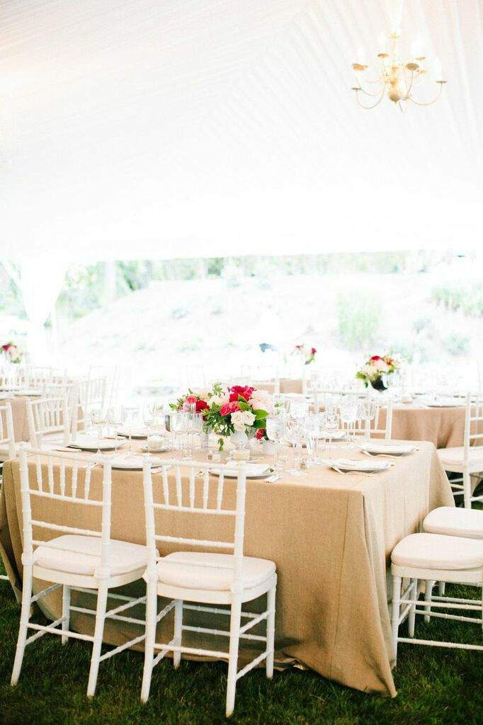 virginia-wedding-26-04252015-ky