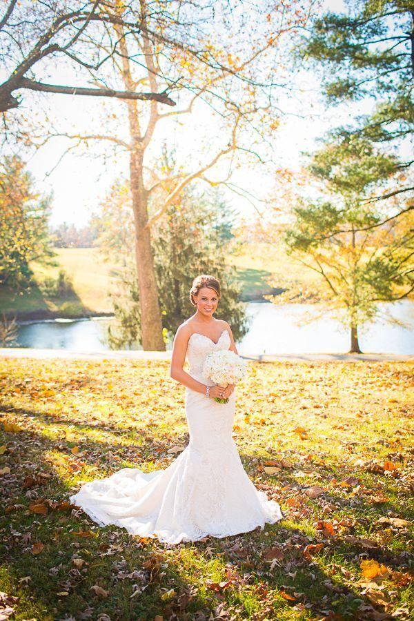 virginia-wedding-3-04242015-ky