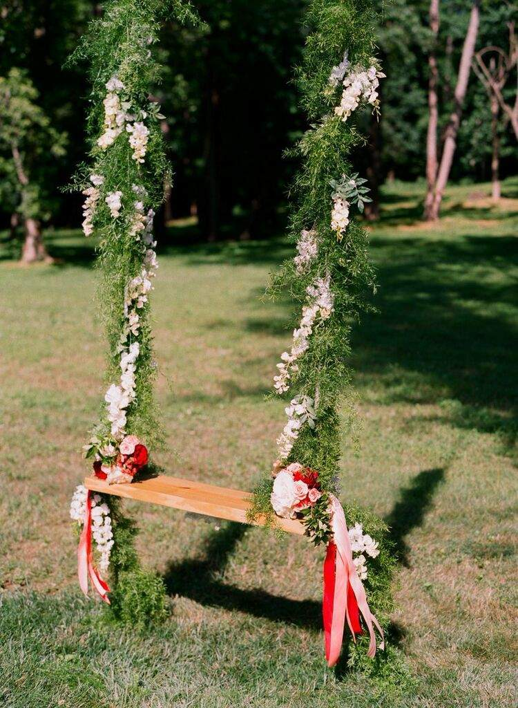 virginia-wedding-3-04252015-ky