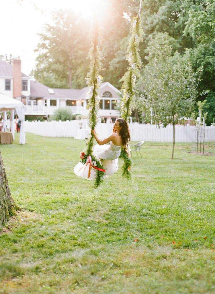 virginia-wedding-31-04252015-ky
