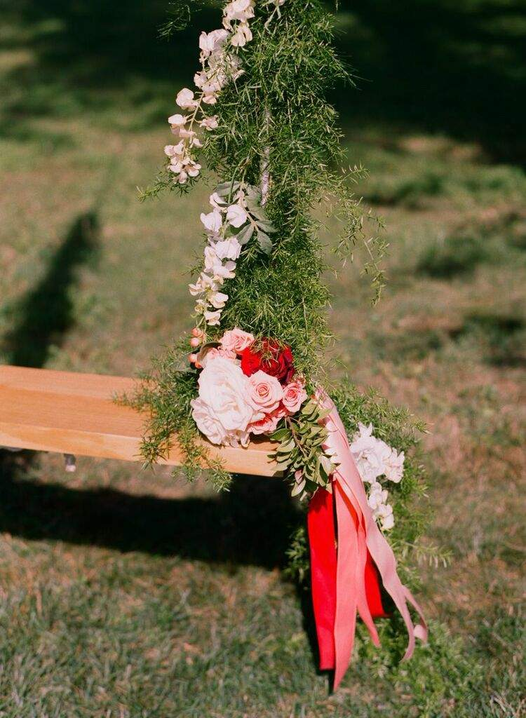 virginia-wedding-32-04252015-ky