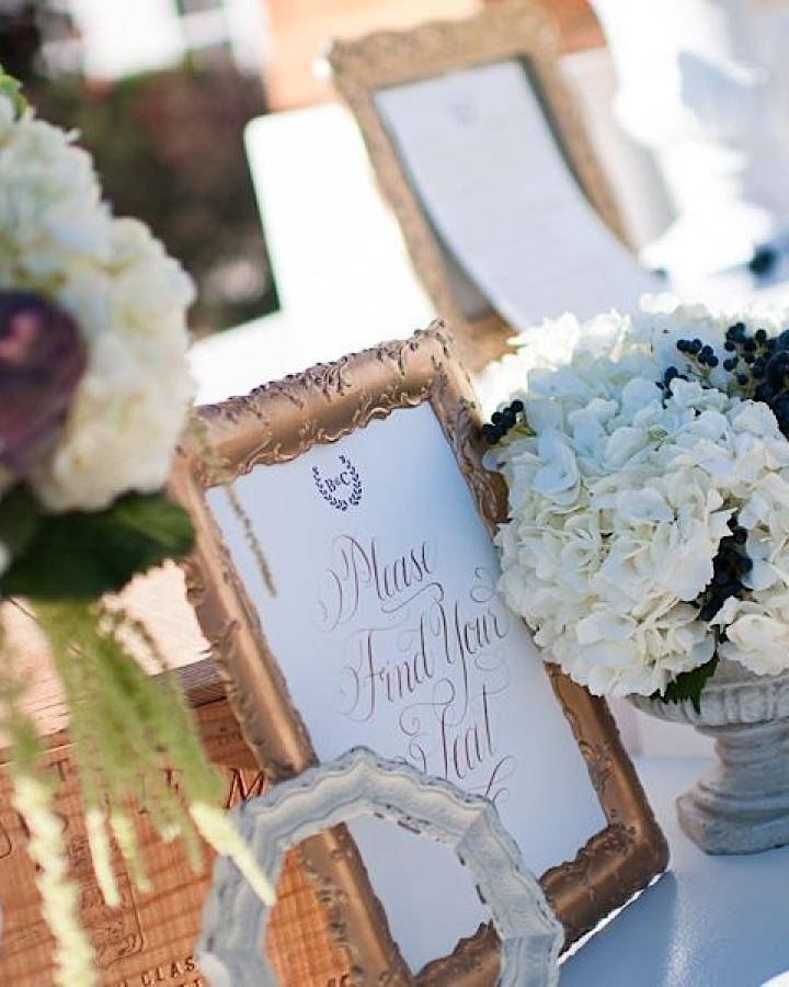 virginia-wedding-5-04242015-ky