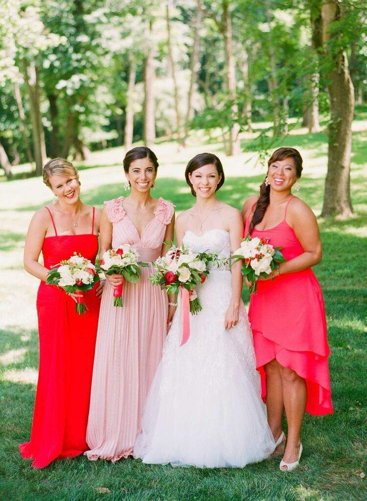 virginia-wedding-5-04252015-ky