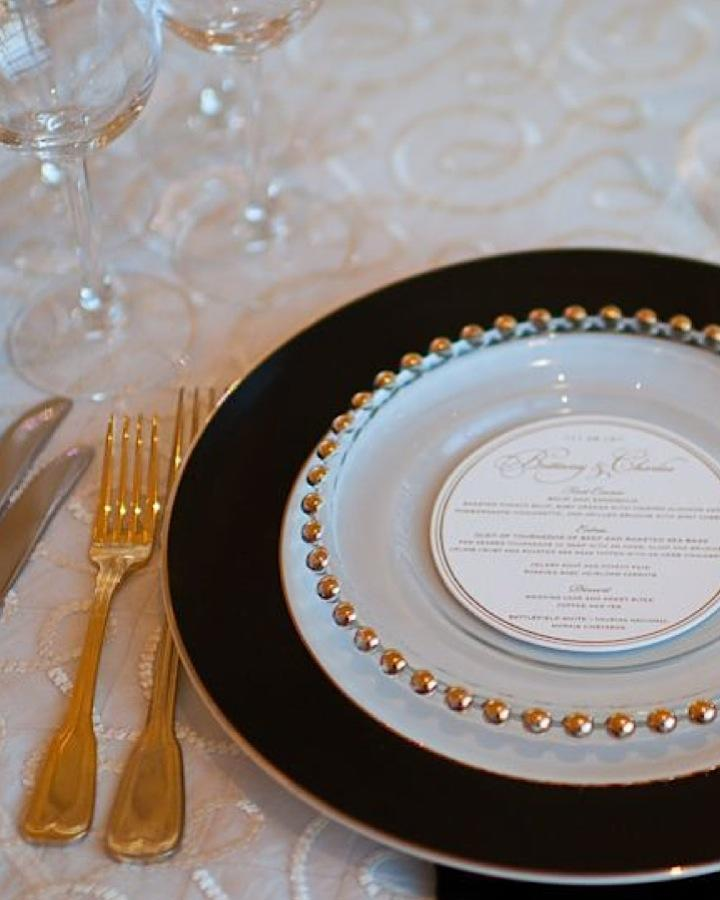 virginia-wedding-6-04242015-ky