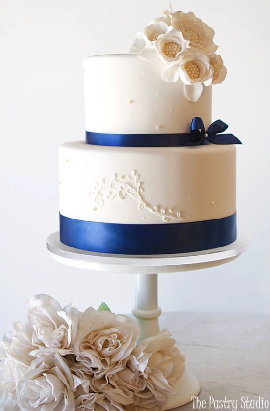 wedding-cakes-10-04162015nz
