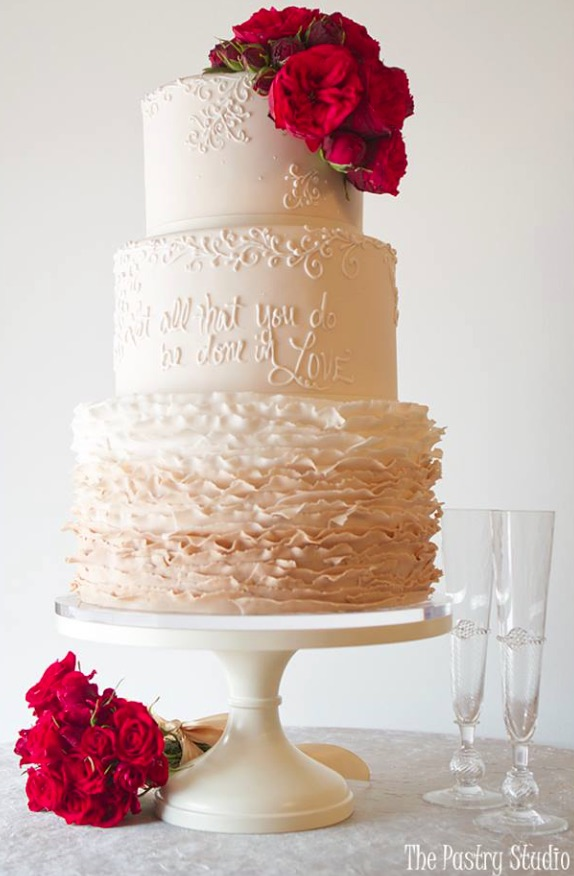 wedding-cakes-12-04162015nz