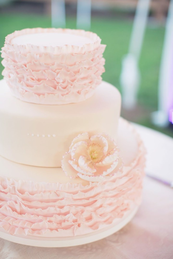wedding-cakes-14-04162015nz