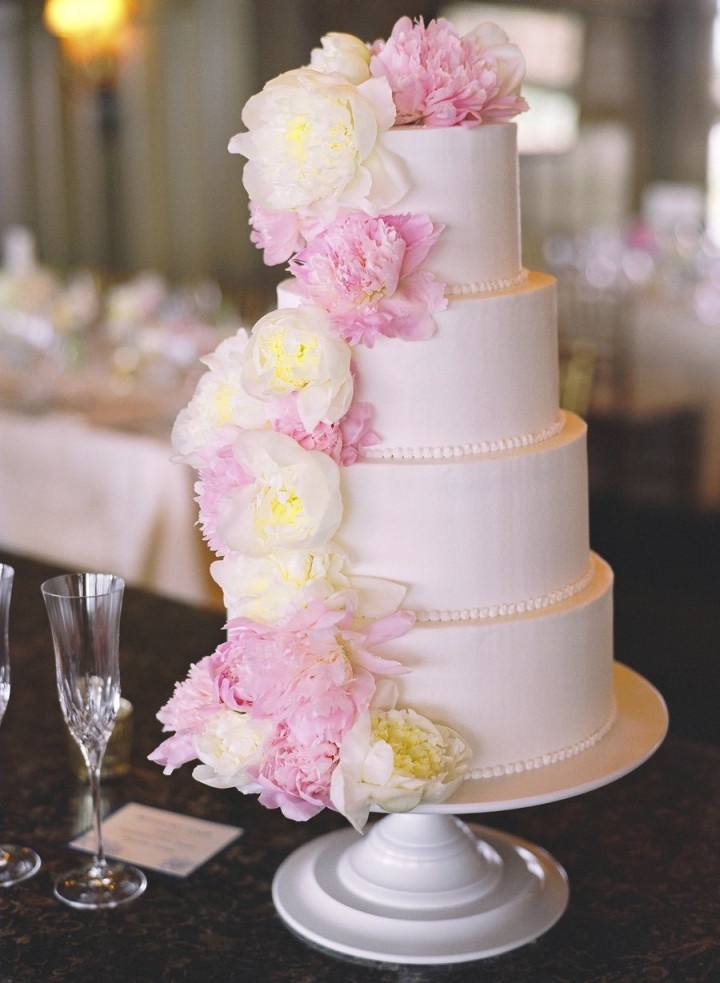wedding-cakes-15-04162015nz
