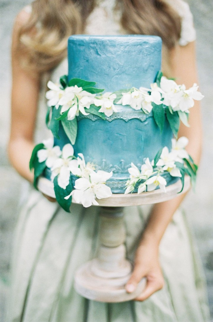wedding-cakes-17-04162015nz