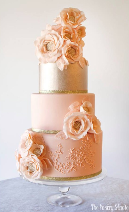 wedding-cakes-2-04162015nz
