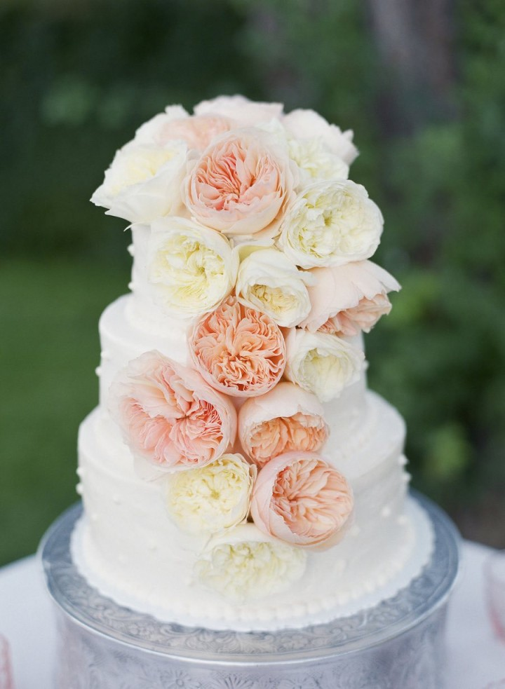 wedding-cakes-21-04162015nz