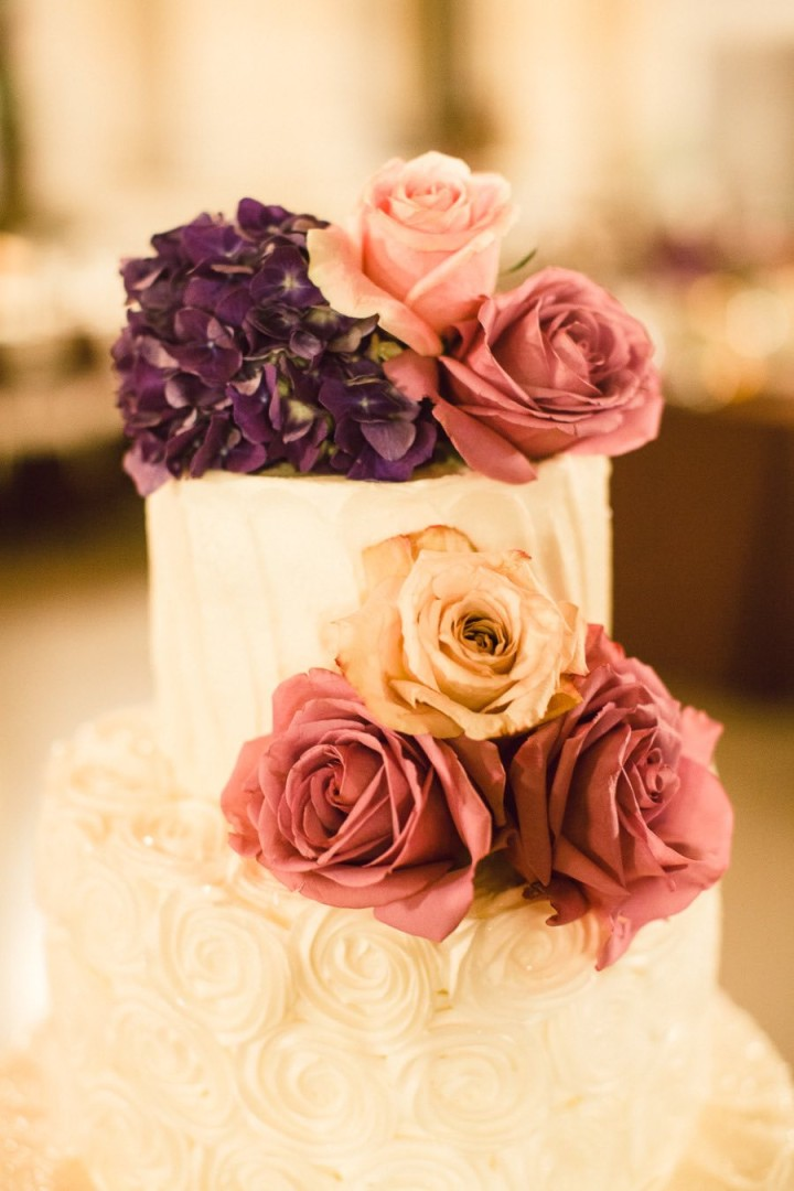wedding-cakes-24-04162015nz