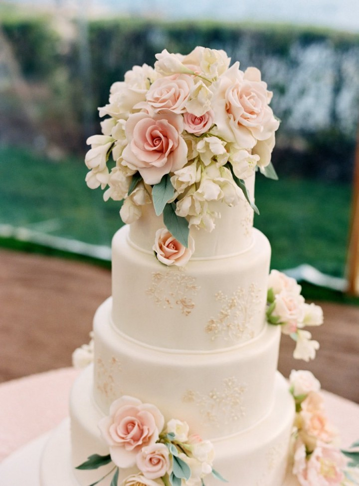 wedding-cakes-29-04162015nz