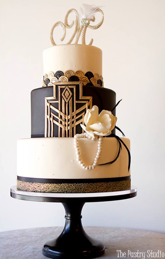 wedding-cakes-4-04162015nz