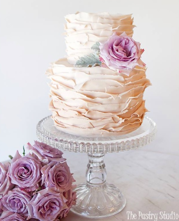 wedding-cakes-5-04162015nz