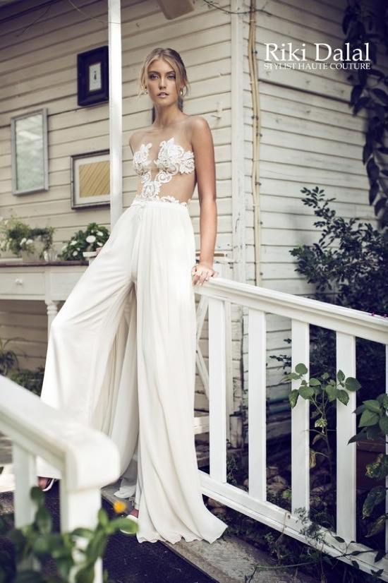 wedding-dresses-13-04262015-ky