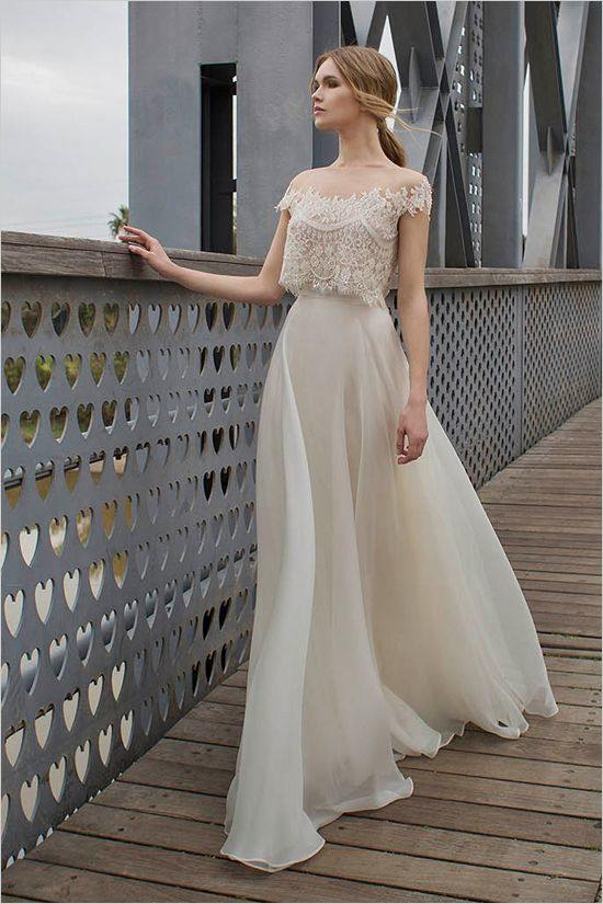 wedding-dresses-16-04262015-ky