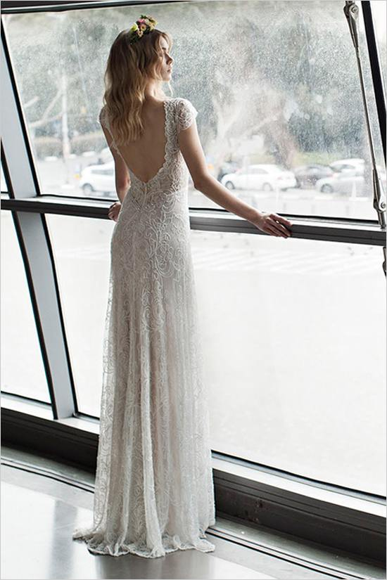 wedding-dresses-17-04262015-ky
