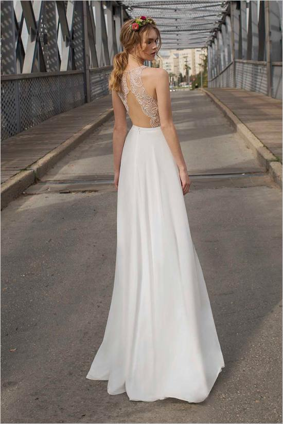 wedding-dresses-19-04262015-ky