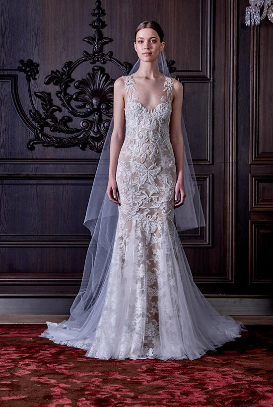 wedding-dresses-21-04262015-ky