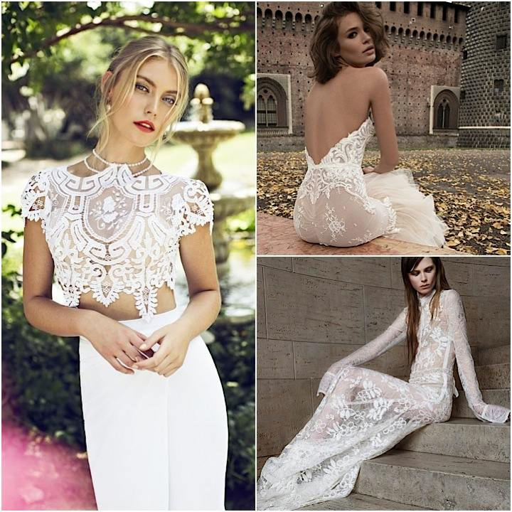 wedding-dresses-23-04262015-ky