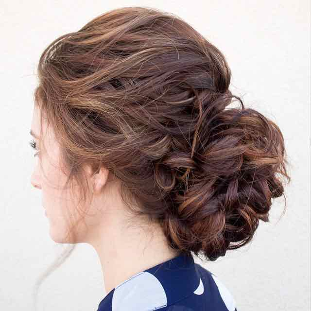 wedding-hairstyle-10-04072015nz