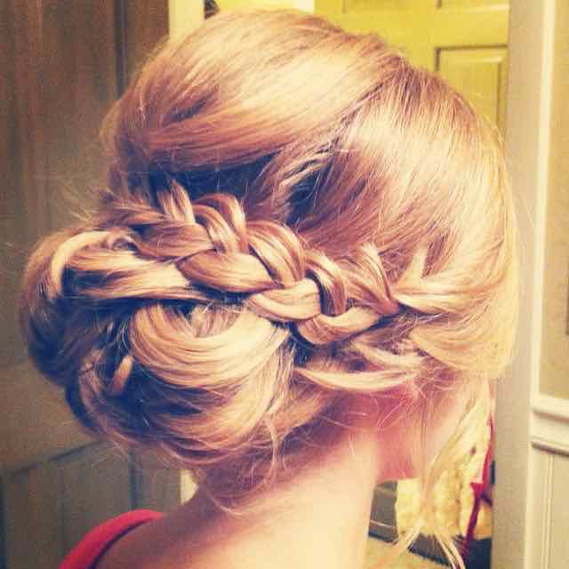wedding-hairstyle-11-04072015nz