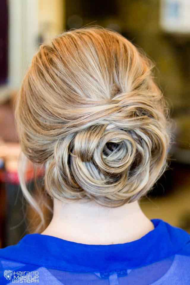 wedding-hairstyle-12-04072015nz