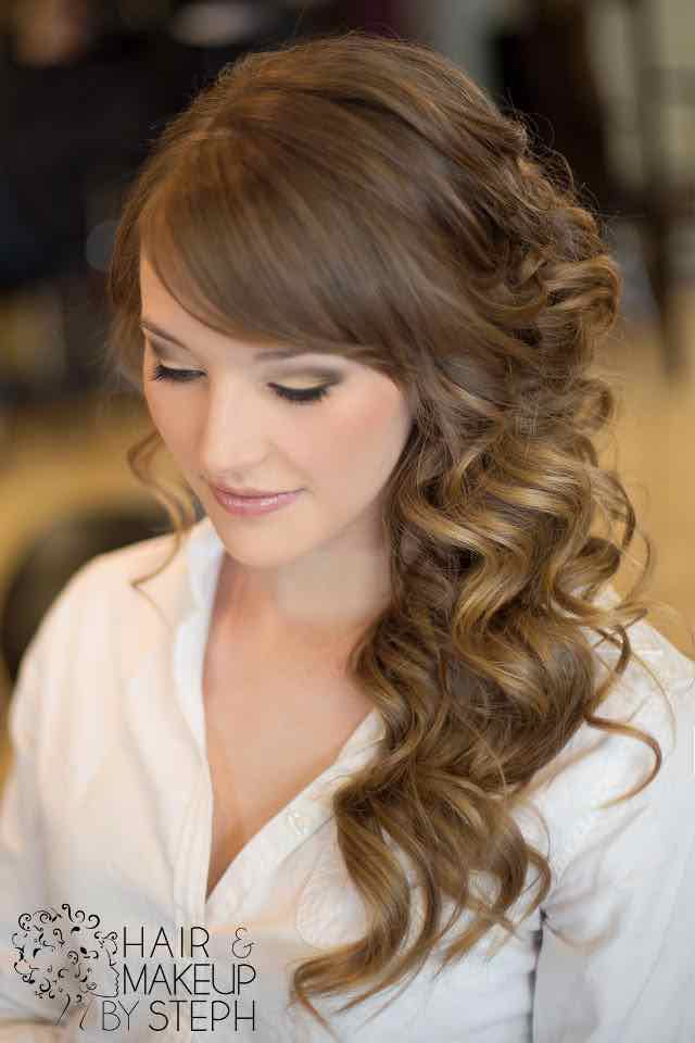 wedding-hairstyle-13-04072015nz