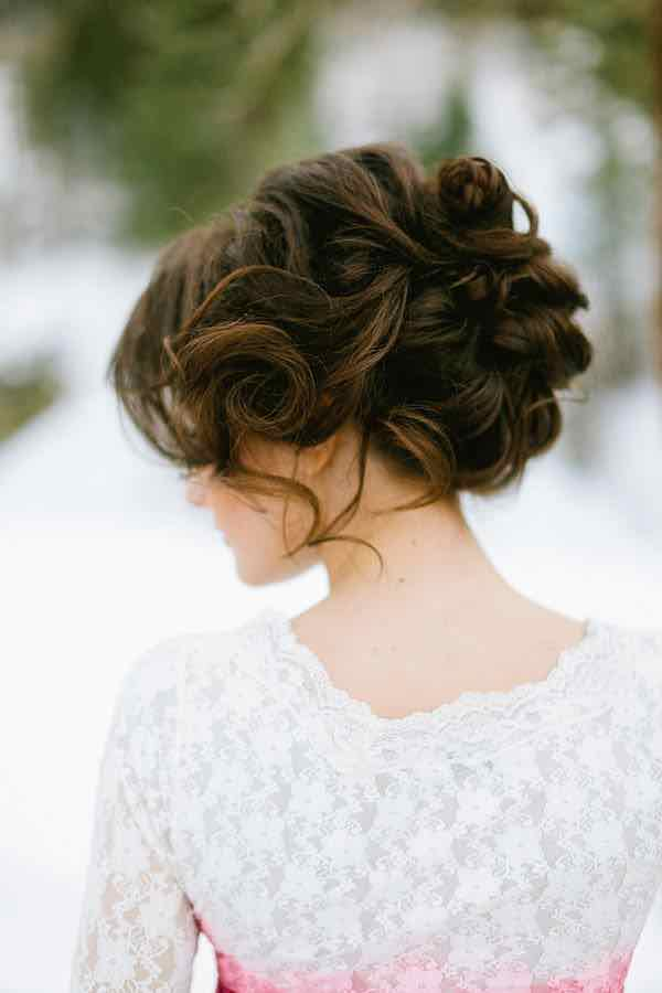 wedding-hairstyle-14-04072015nz