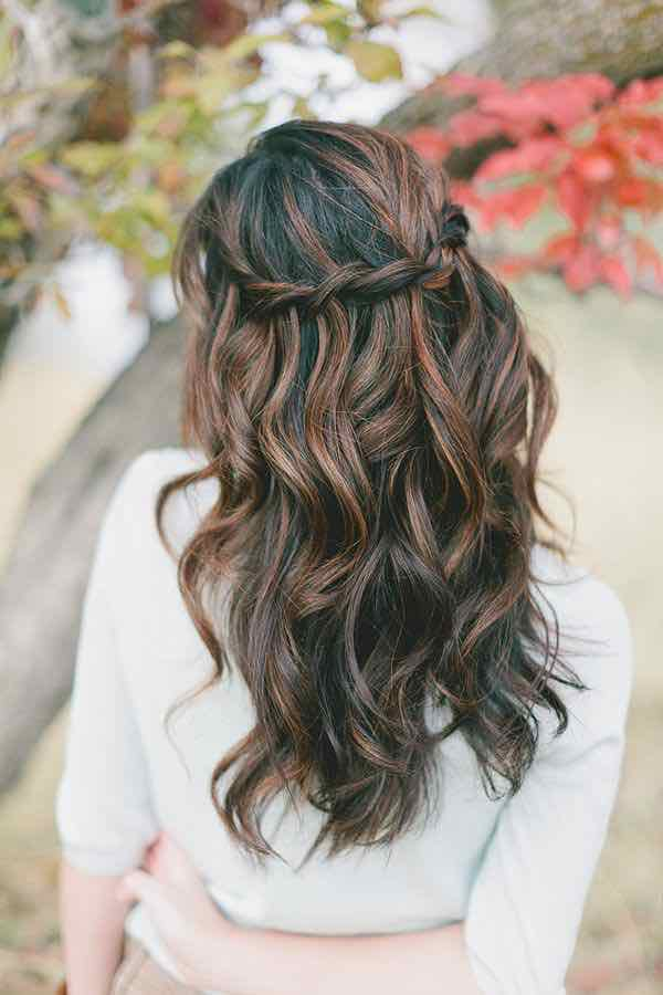 wedding-hairstyle-15-04072015nz
