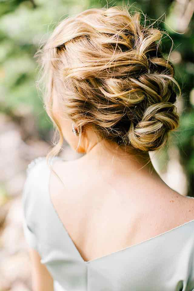 wedding-hairstyle-16-04072015nz
