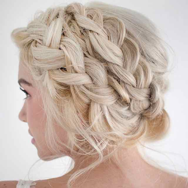 wedding-hairstyle-19-04072015nz