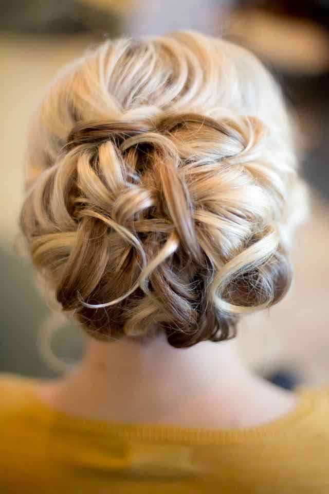 wedding-hairstyle-2-04072015nz