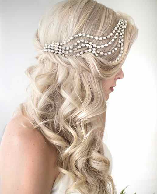 wedding-hairstyle-20-04072015nz