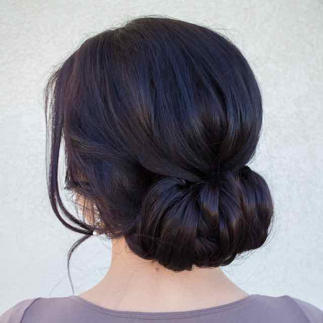 wedding-hairstyle-21-04072015nz
