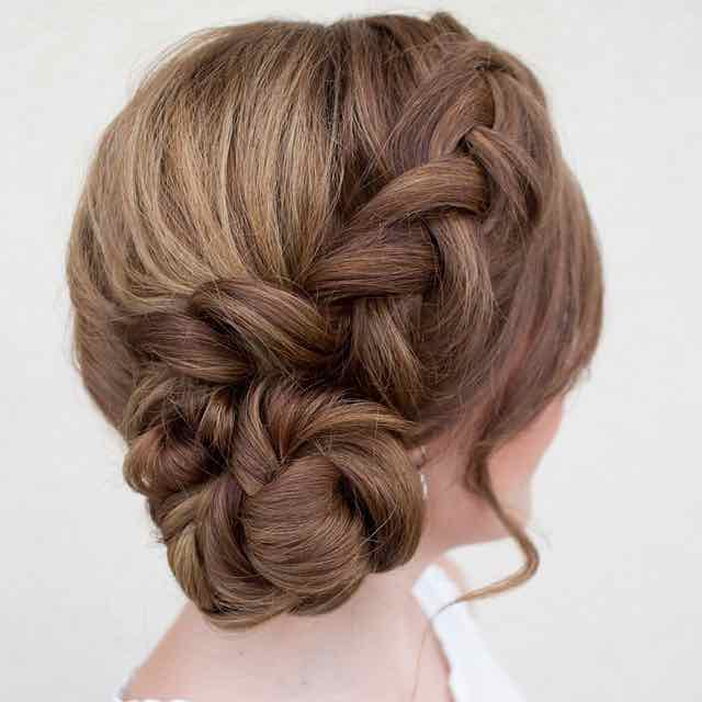 wedding-hairstyle-22-04072015nz