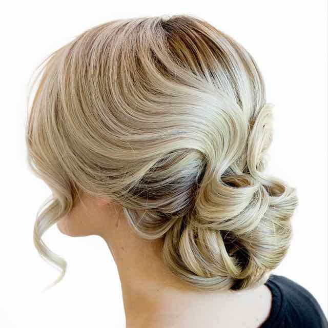 wedding-hairstyle-23-04072015nz