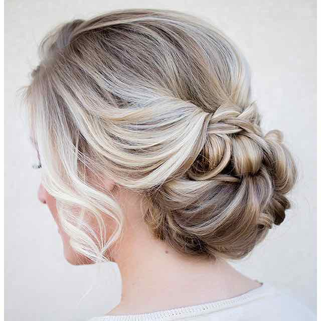 wedding-hairstyle-24-04072015nz